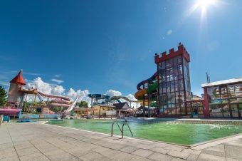 Ubytovanie pri Tatralandii | ubytovanie-aquapark.sk